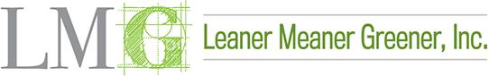 Leaner Meaner Greener